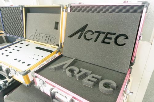 アクテック-2