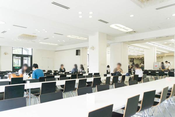 摂南大学-1808235
