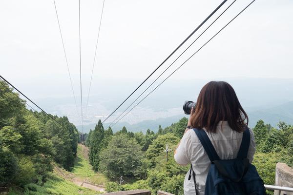比叡山-140