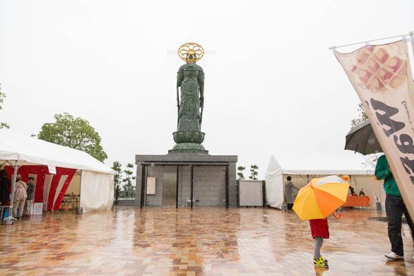紫峰霊苑1-17102959