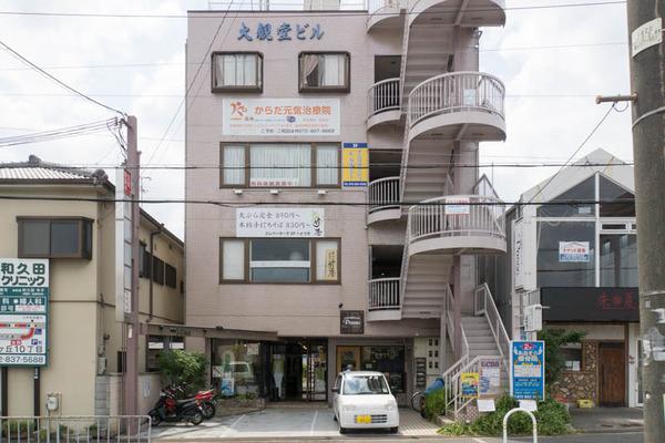 竹屋-1608083