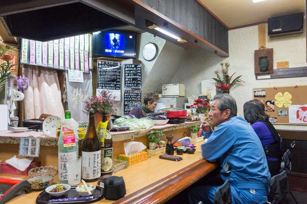 居酒屋まつお-16113027