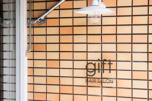 ギフト-1407113