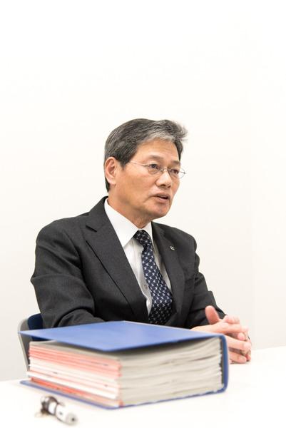 関西医科大-5