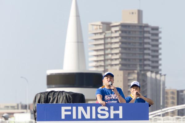 寛平マラソン2016-16021418
