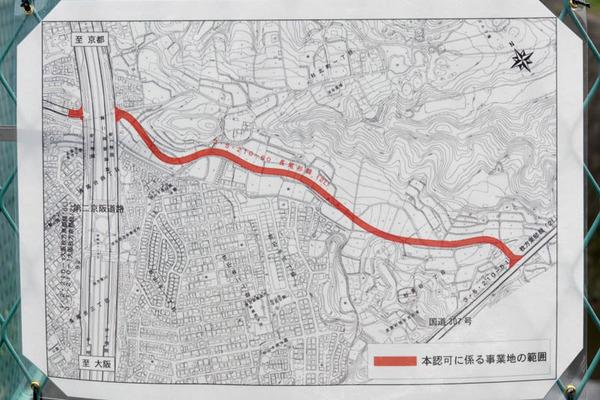 地図-1903141