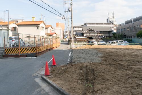 西川造園-1412195