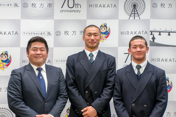 20171211東海大仰星高-8