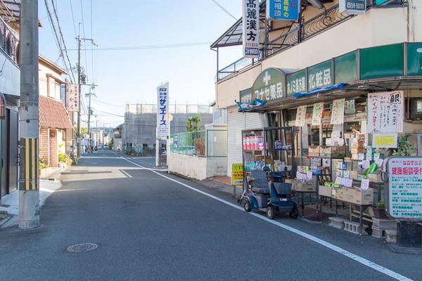 フナセ薬品店-17090124