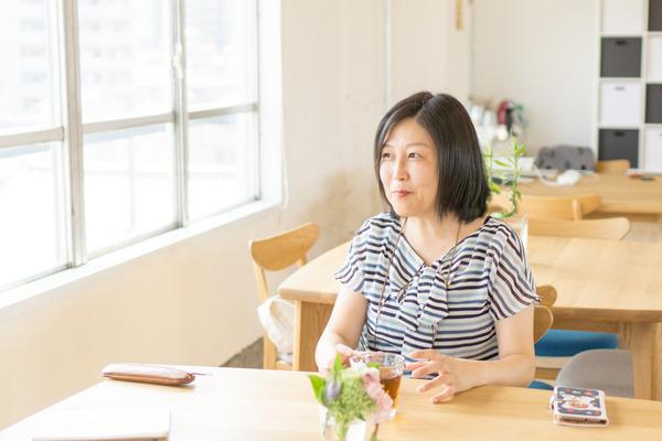 ひらばインタビュー-34