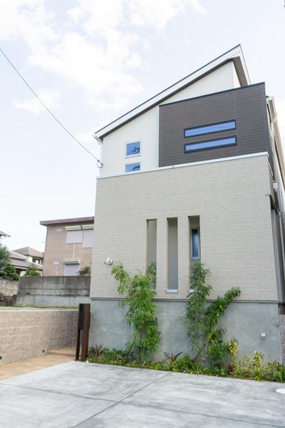 前田組-19