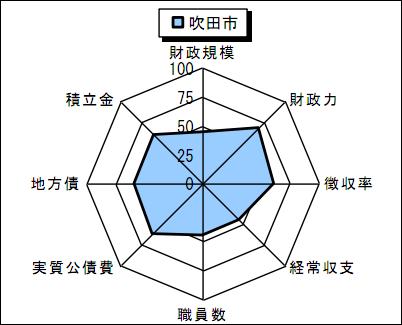 111215zaisei11