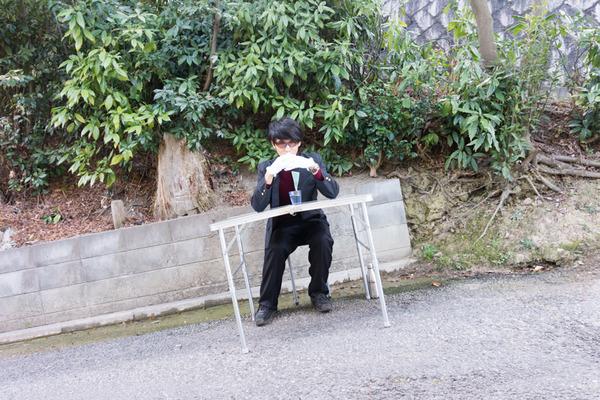 坂道ダッシュ-17011720