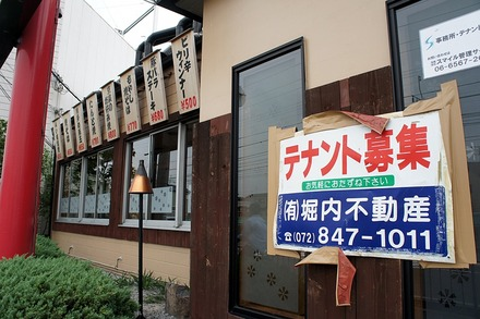 20101020hana1