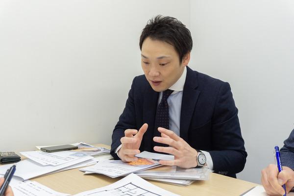 20190123_京阪百貨店_うまい-14