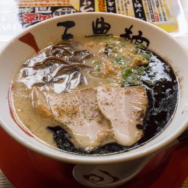 三豊麺グルメ-1709184