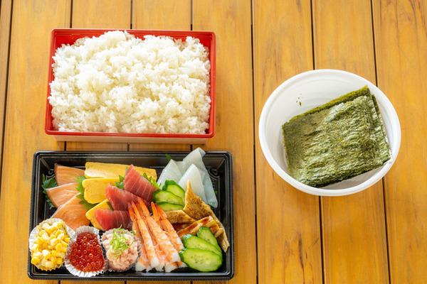 各種料理-20100631