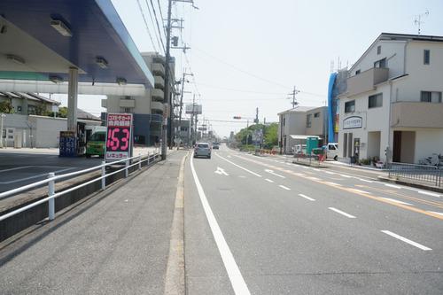 ouberujyu iwahune-154