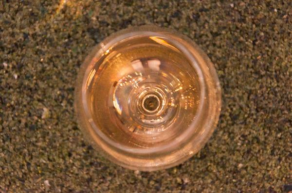 香里園ワイン-46