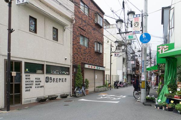 菊水-1707311