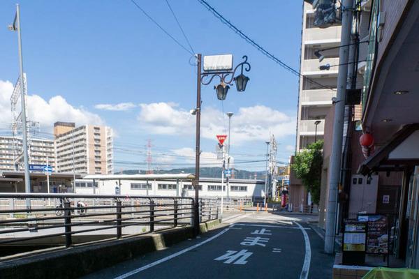 らく-2008315