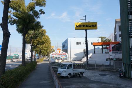 石田てっぺい140114-18