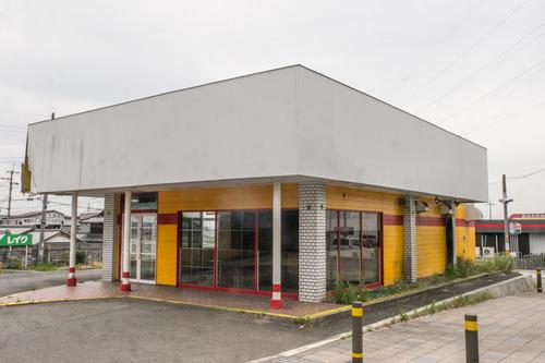 麺屋たけ井-1405121