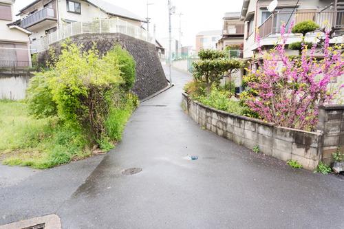 house-gate-11
