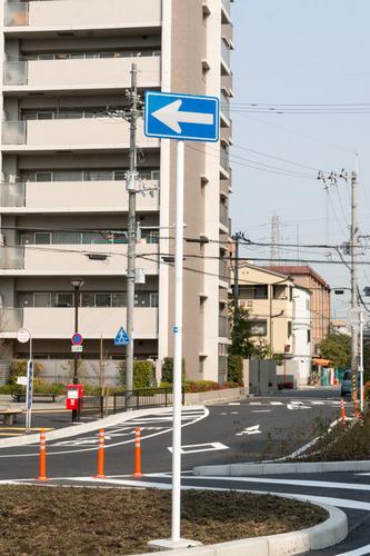 津田駅前-15031303