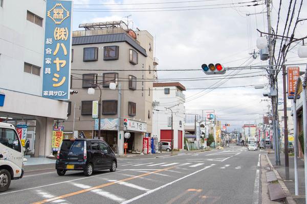 家具サロン・ハヤシ-16110131