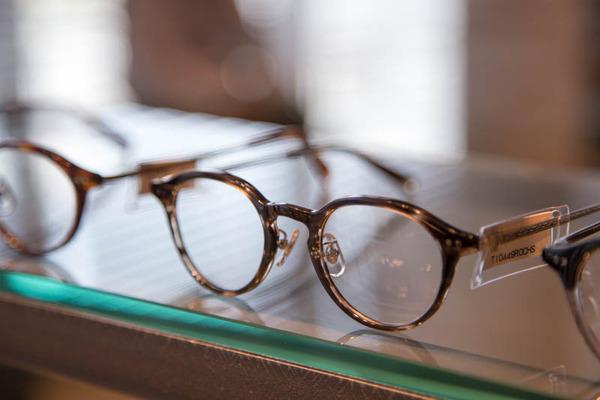 金子眼鏡-1605202