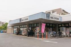 サボイ香里ケ丘味道館-1