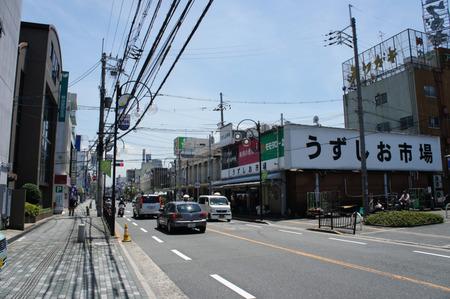 肉の松坂屋20120718124138