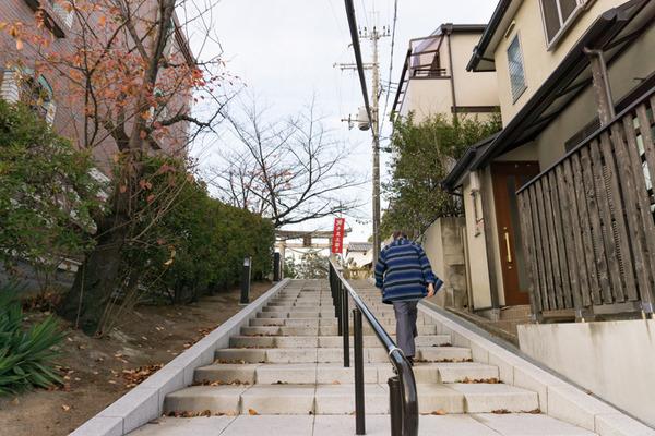 宮之阪-114