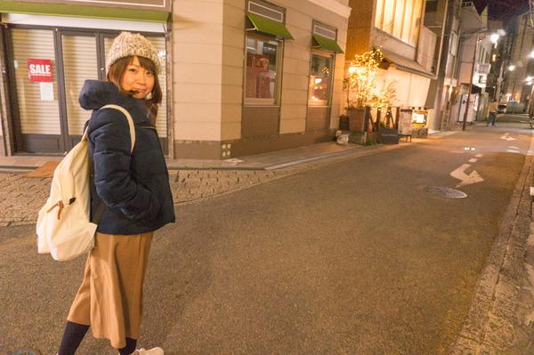 枚方市駅飲み企画-120