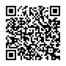 88A951561FF846BAAC18ECFC7612A88F