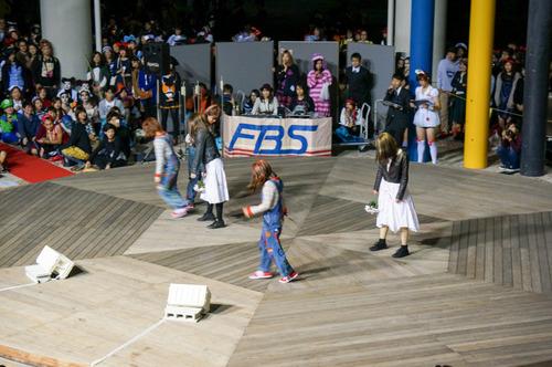 関西外大ハロウィン-57