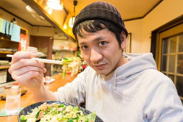 沖縄料理 かりゆし-16