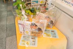 daikokuya-8