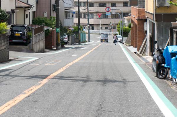 坂道-1704276