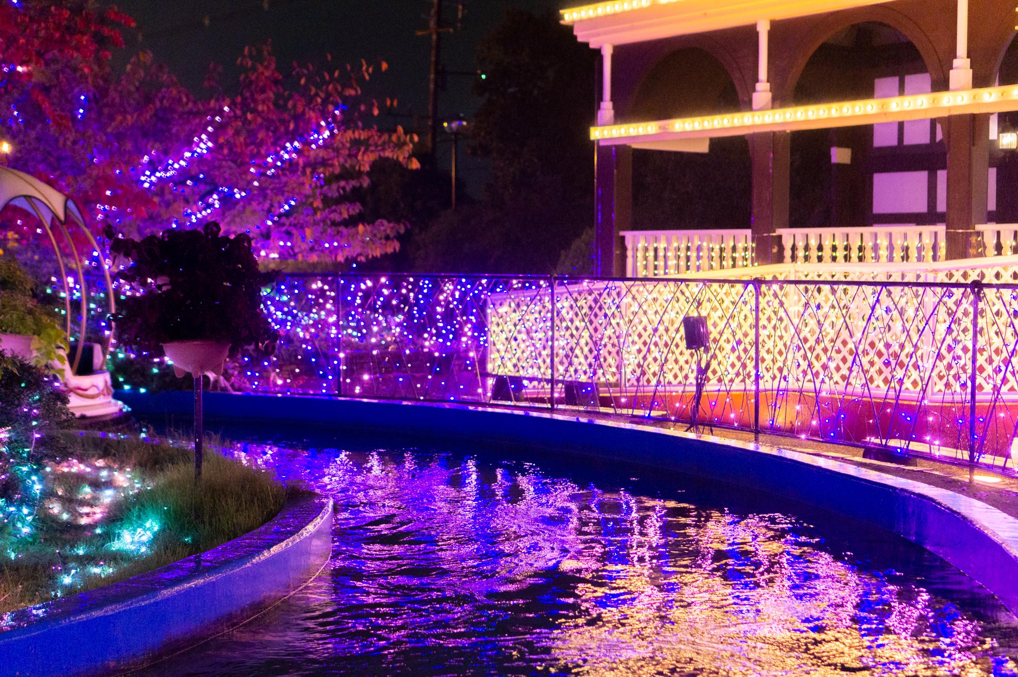 光の遊園地-20110721