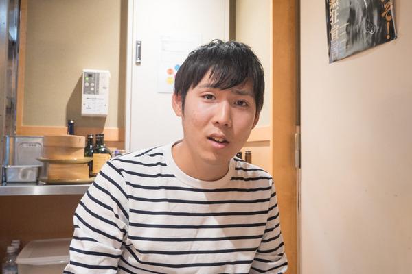 20181005_二人で5000円_熱中屋_gh5-289