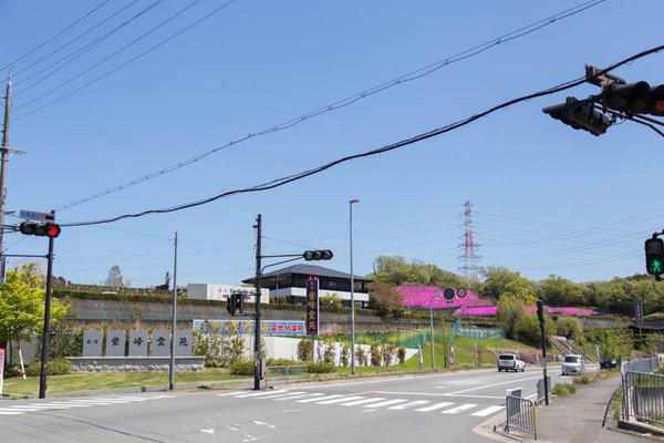 紫峰霊苑-17042354