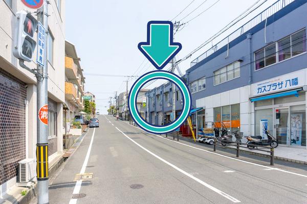 20200416メイズテーブル_店舗(小)-5
