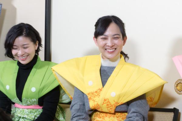 成田山不動尊 節分祭-62