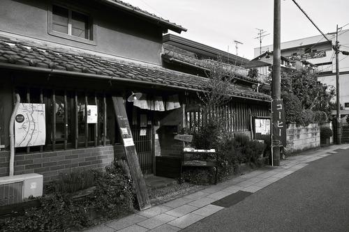 枚方宿-08