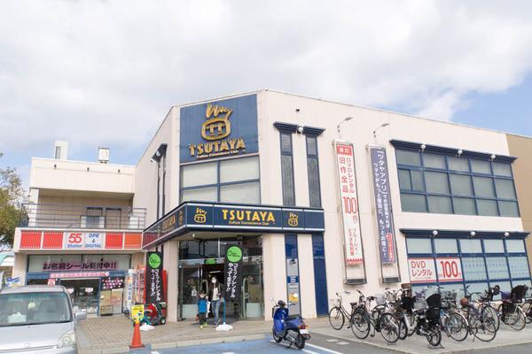 TSUTAYA-1702151
