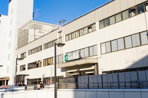 松戸-19