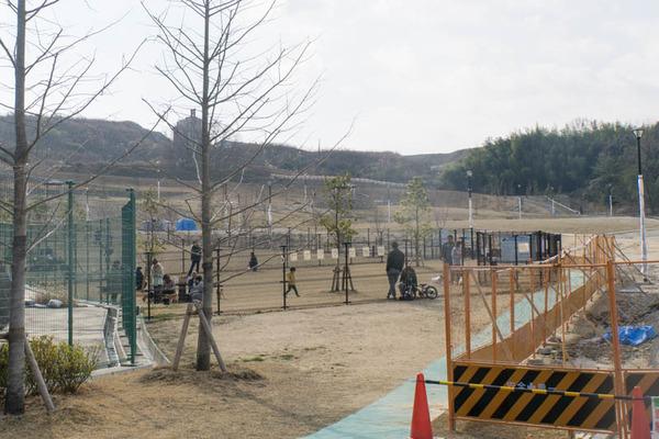 東部公園-1701034