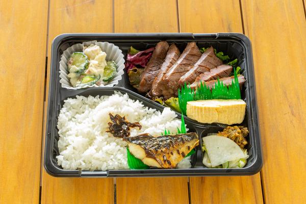 各種料理-2010067